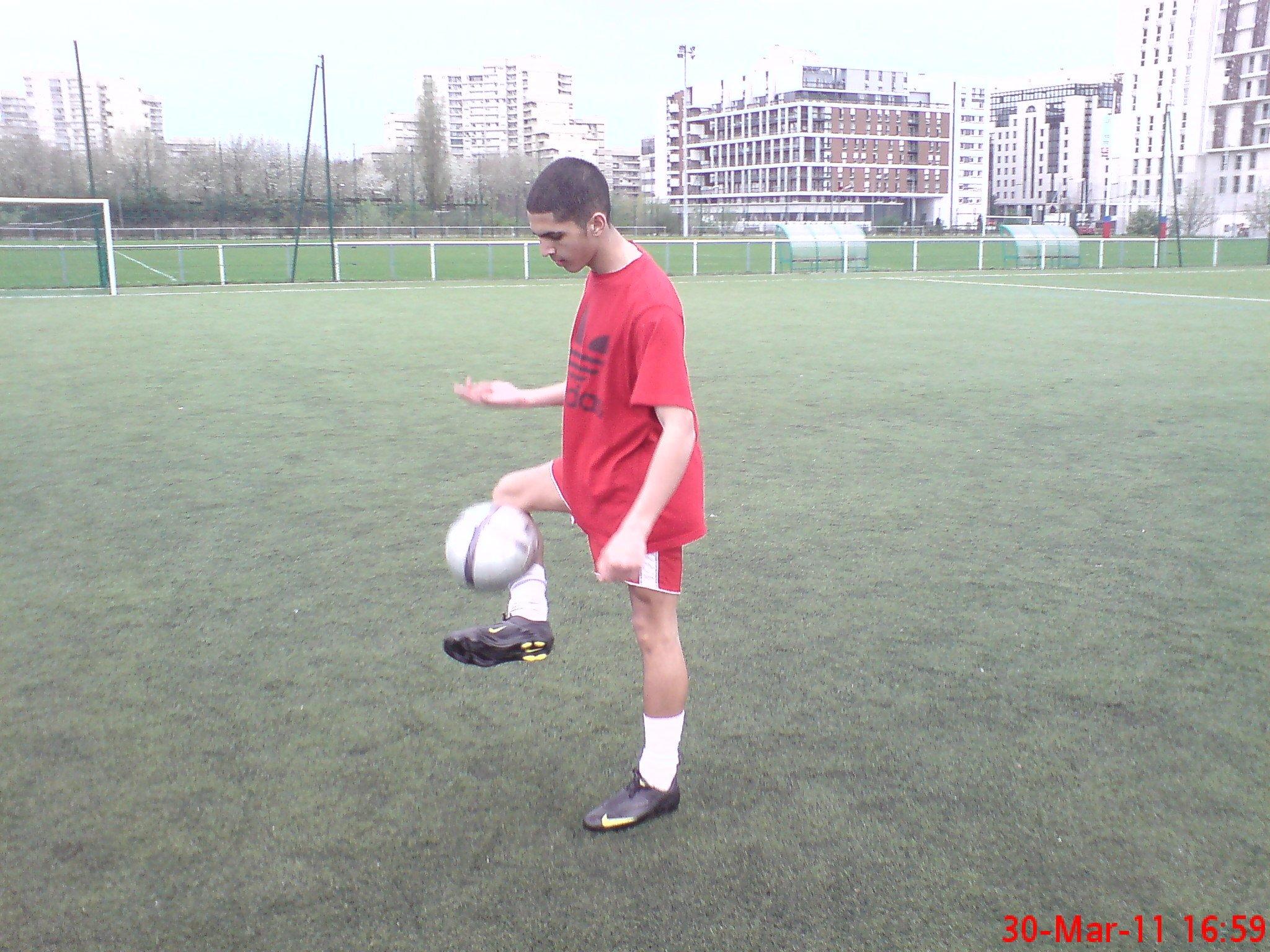 salim2011027.jpg